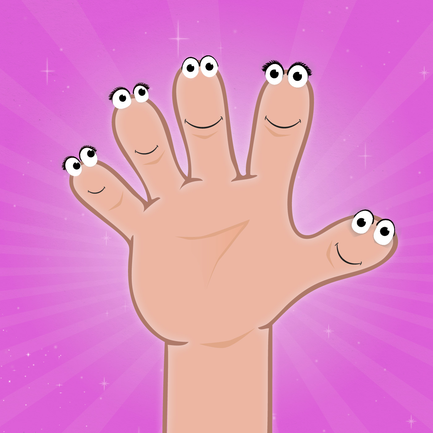 Finger-Family-EP.jpg