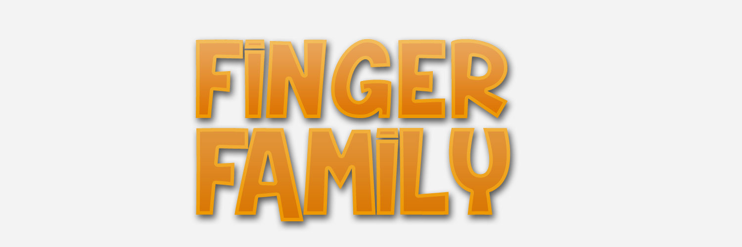 Finger-Family-Website-Header.jpg