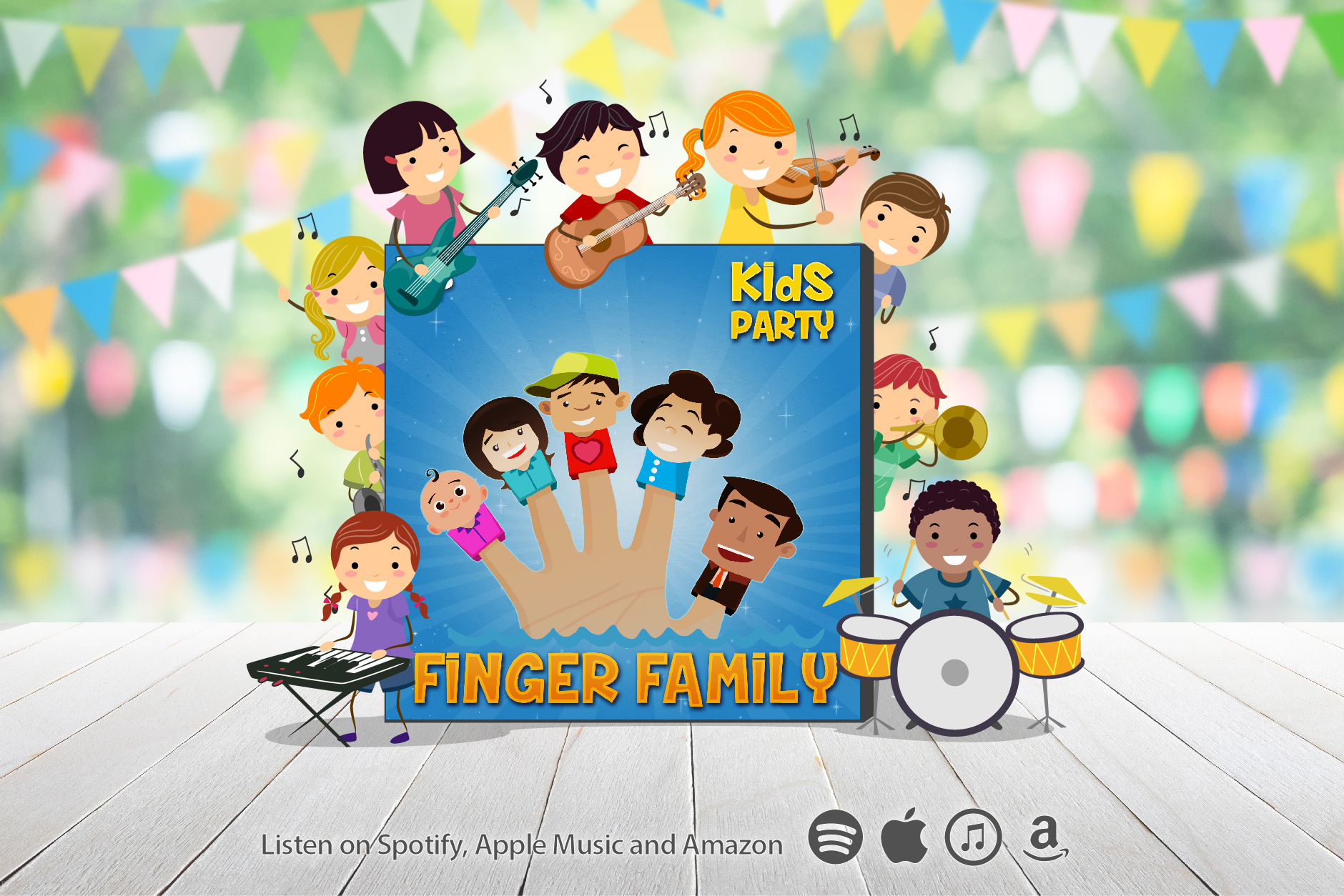 Finger-Family-kids-around-album.jpg