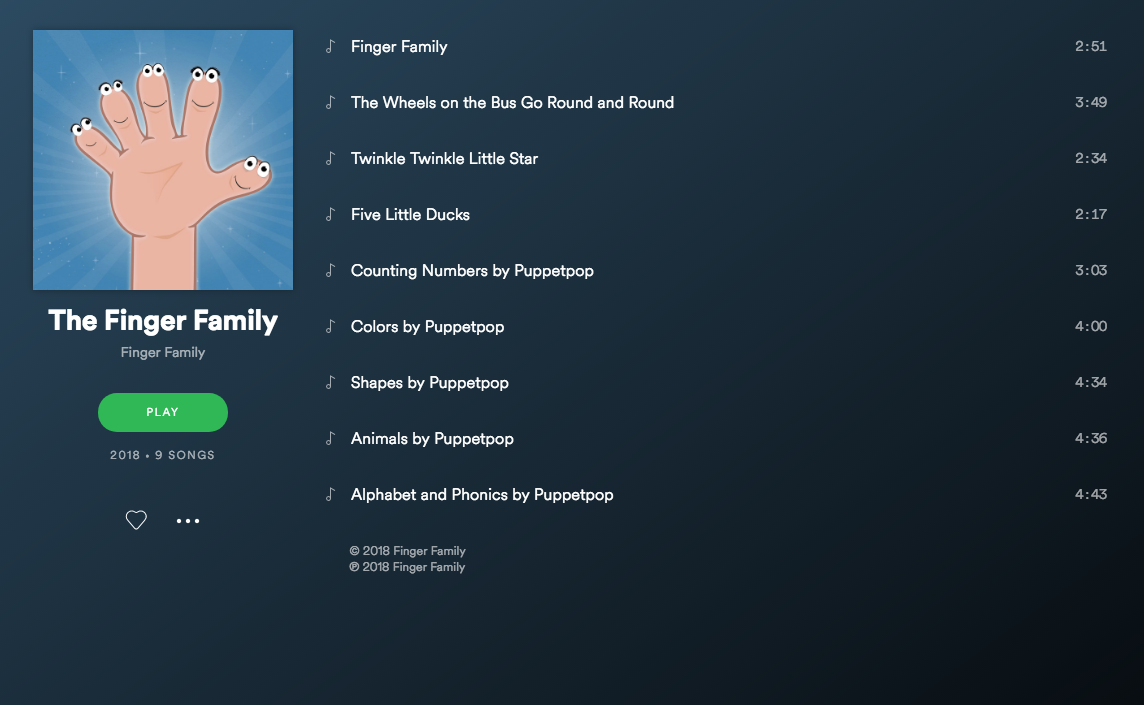 The-Finger-Family-spotify.png