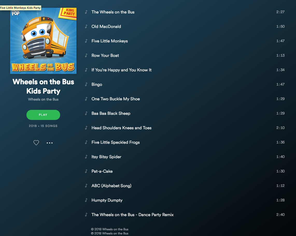 Wheels-on-the-bus-Kids-party-spotify.png