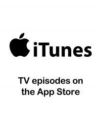 Puppetpop kids tv on itunes