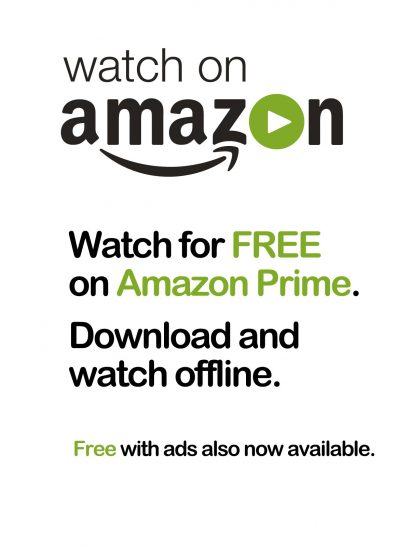 Watch on Amazon for free